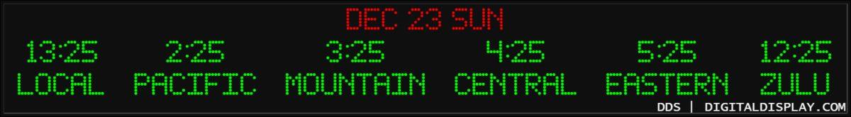 6-zone - DTZ-42407-6EGG-DACR-1007-1T.jpg