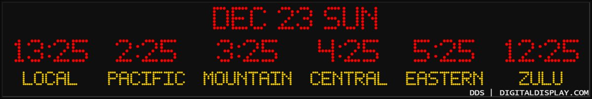 6-zone - DTZ-42412-6ERY-DACR-1012-1T.jpg