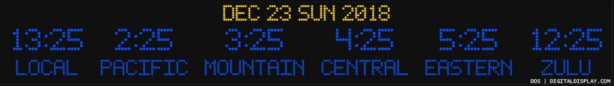 6-zone - DTZ-42420-6EBB-DACY-2012-1T.jpg