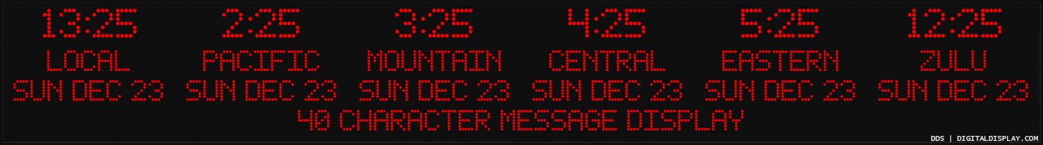 6-zone - DTZ-42420-6ERR-DACR-1012-6-MSBR-4012-1B.jpg