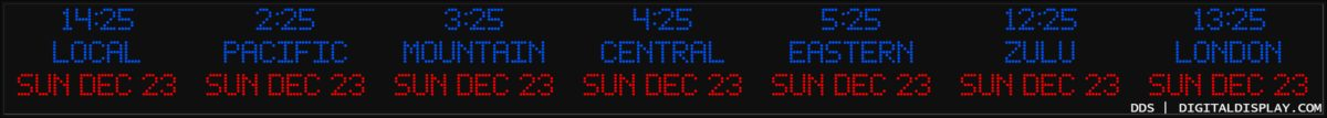 7-zone - DTZ-42407-7EBB-DACR-1007-7.jpg
