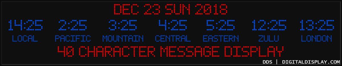 7-zone - DTZ-42412-7EBB-DACR-2012-1T-MSBR-4012-1B.jpg