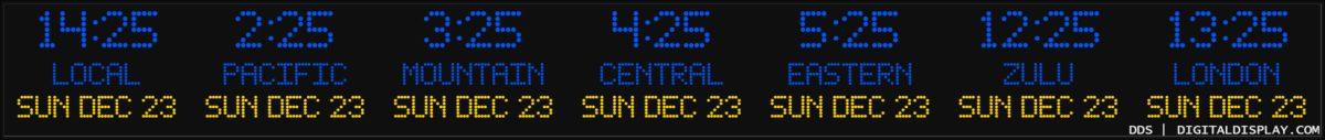 7-zone - DTZ-42412-7EBB-DACY-1007-7.jpg