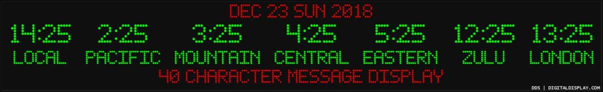 7-zone - DTZ-42420-7EGG-DACR-2012-1T-MSBR-4012-1B.jpg