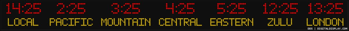 7-zone - DTZ-42420-7ERY.jpg