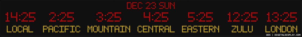 7-zone - DTZ-42420-7ERY-DACR-1012-1T.jpg