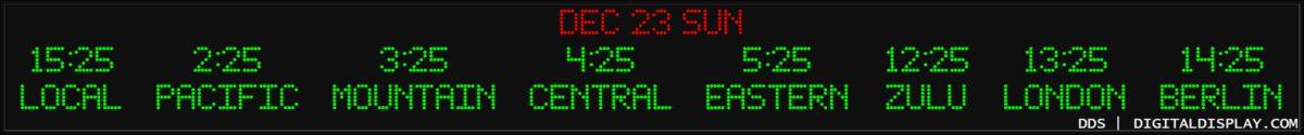 8-zone - DTZ-42407-8EGG-DACR-1007-1T.jpg