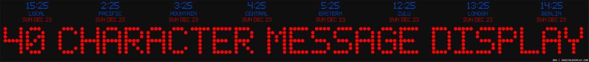 8-zone - DTZ-42412-8EBB-DACR-1007-8-MSBR-4012-1B.jpg