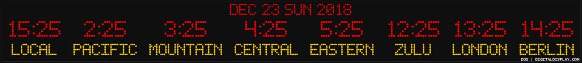 8-zone - DTZ-42420-8ERY-DACR-2012-1T.jpg