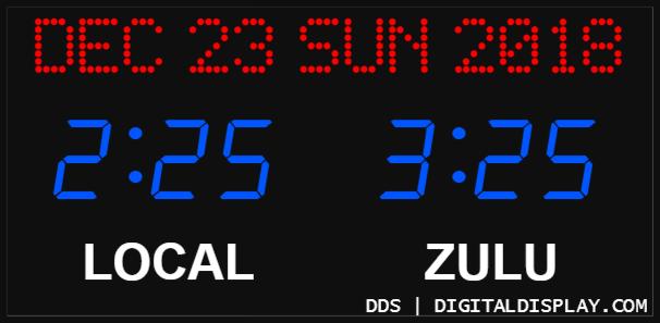 2-zone - BTZ-42418-2VB-DACR-2012-1T.jpg