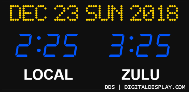 2-zone - BTZ-42418-2VB-DACY-2012-1T.jpg