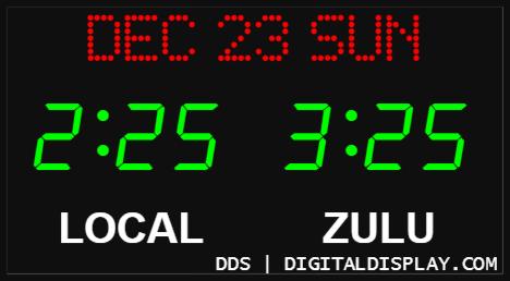 2-zone - BTZ-42418-2VG-DACR-1012-1T.jpg