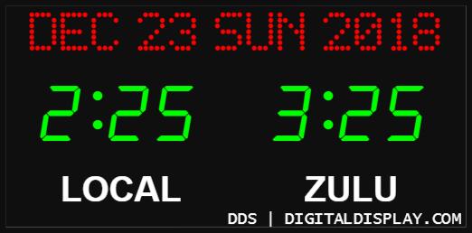2-zone - BTZ-42418-2VG-DACR-2012-1T.jpg