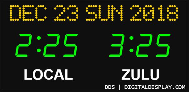 2-zone - BTZ-42418-2VG-DACY-2012-1T.jpg