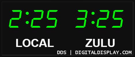 2-zone - BTZ-42418-2VG.jpg