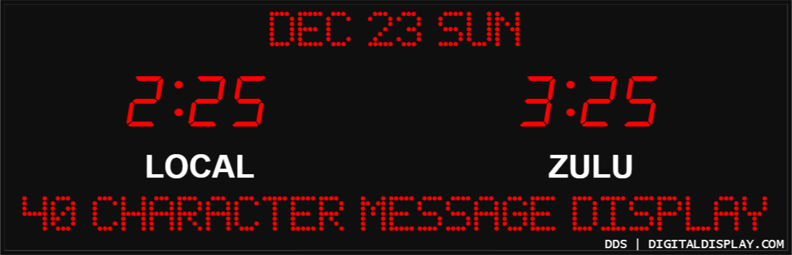 2-zone - BTZ-42418-2VR-DACR-1012-1T-MSBR-4012-1B.jpg