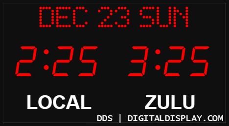 2-zone - BTZ-42418-2VR-DACR-1012-1T.jpg