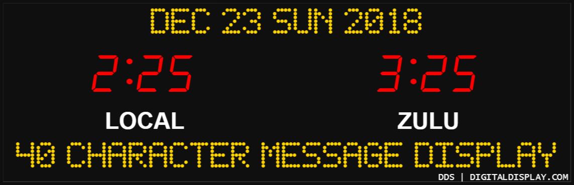 2-zone - BTZ-42418-2VR-DACY-2012-1T-MSBY-4012-1B.jpg