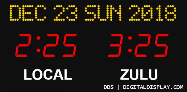 2-zone - BTZ-42418-2VR-DACY-2012-1T.jpg