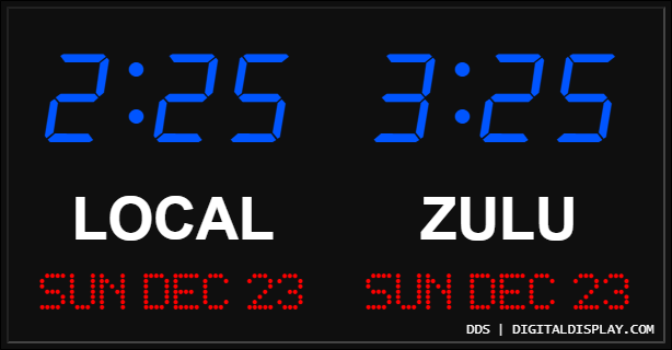 2-zone - BTZ-42425-2VB-DACR-1012-2.jpg