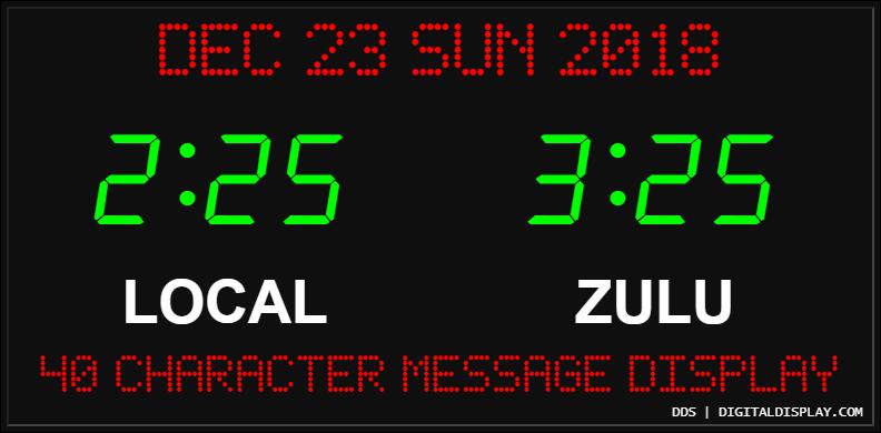 2-zone - BTZ-42425-2VG-DACR-2020-1T-MSBR-4012-1B.jpg