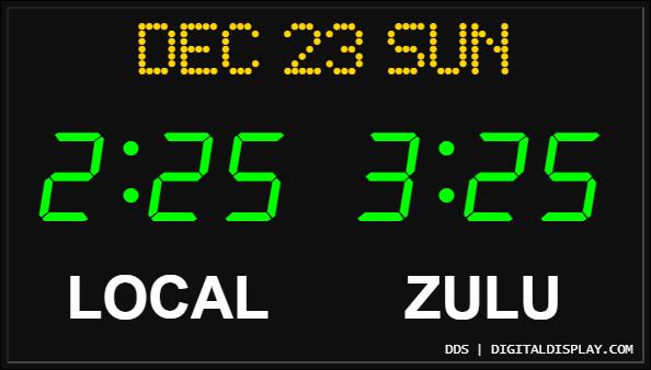 2-zone - BTZ-42425-2VG-DACY-1020-1T.jpg