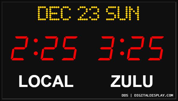 2-zone - BTZ-42425-2VR-DACY-1020-1T.jpg