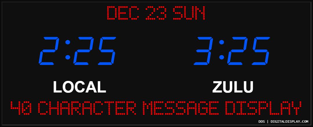 2-zone - BTZ-42440-2VB-DACR-1020-1T-MSBR-4020-1B.jpg