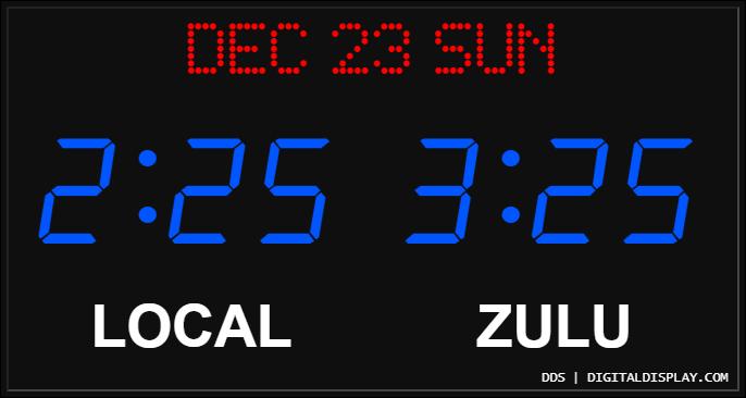 2-zone - BTZ-42440-2VB-DACR-1020-1T.jpg