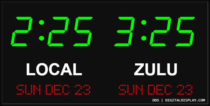 2-zone - BTZ-42440-2VG-DACR-1012-2.jpg