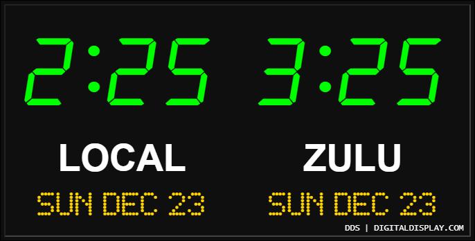 2-zone - BTZ-42440-2VG-DACY-1012-2.jpg