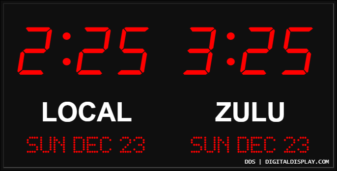 2-zone - BTZ-42440-2VR-DACR-1012-2.jpg