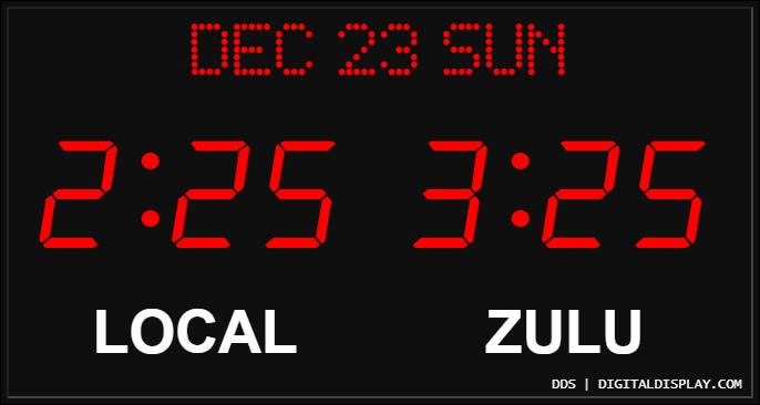 2-zone - BTZ-42440-2VR-DACR-1020-1T.jpg