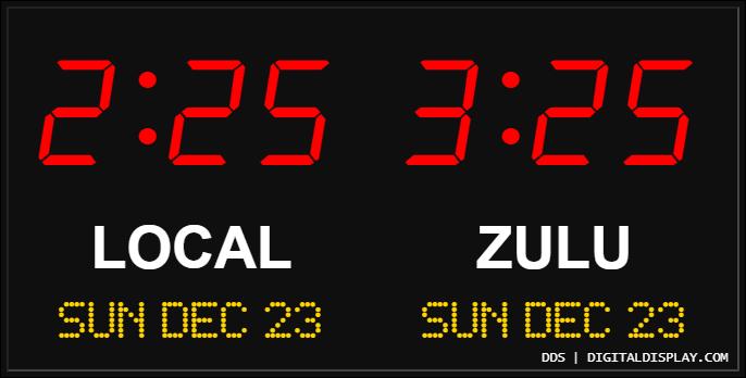 2-zone - BTZ-42440-2VR-DACY-1012-2.jpg