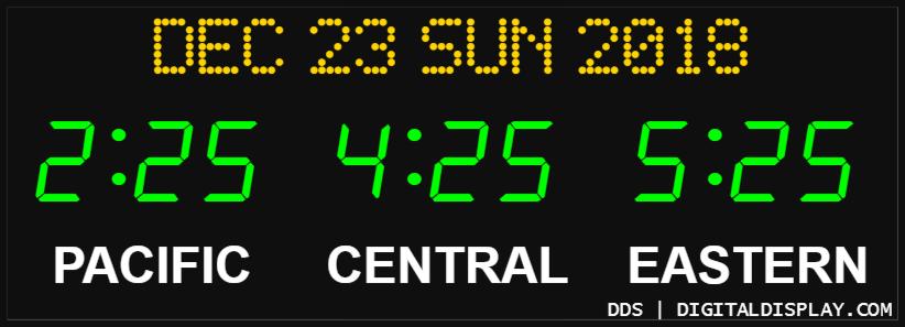 3-zone - BTZ-42418-3VG-DACY-2012-1T.jpg