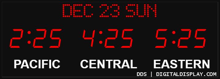 3-zone - BTZ-42418-3VR-DACR-1012-1T.jpg