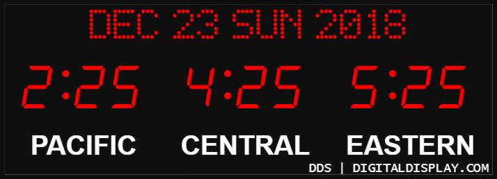 3-zone - BTZ-42418-3VR-DACR-2012-1T.jpg
