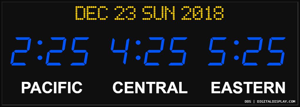 3-zone - BTZ-42440-3VB-DACY-2020-1T.jpg