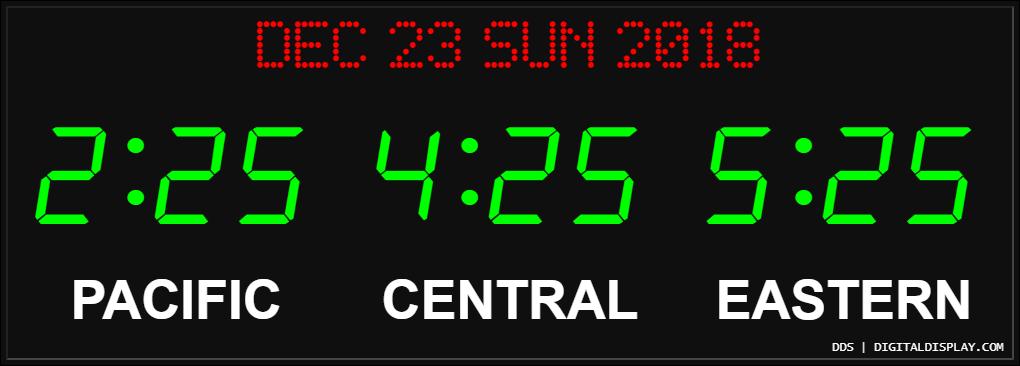 3-zone - BTZ-42440-3VG-DACR-2020-1T.jpg