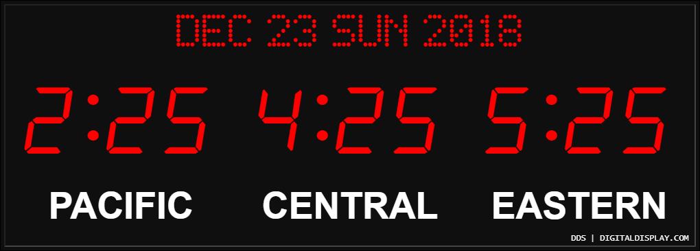 3-zone - BTZ-42440-3VR-DACR-2020-1T.jpg