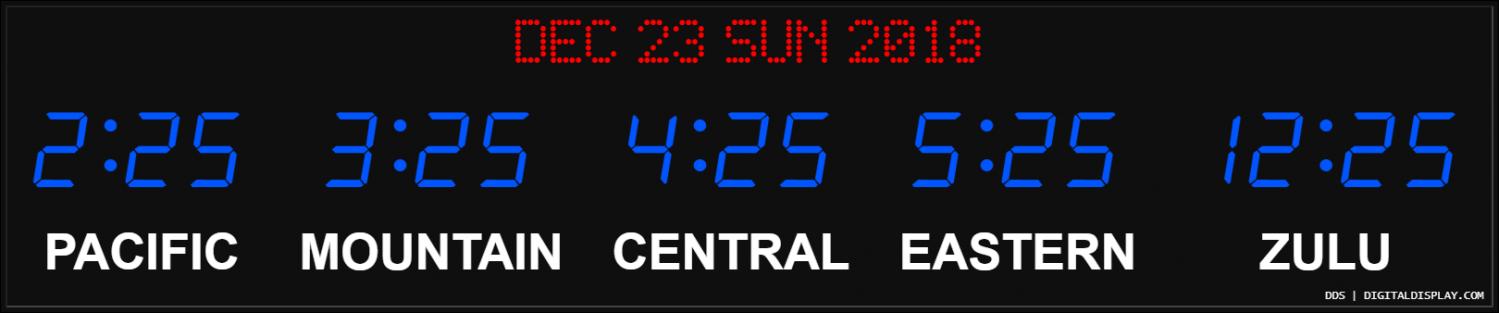 5-zone - BTZ-42425-5VB-DACR-2020-1T.jpg