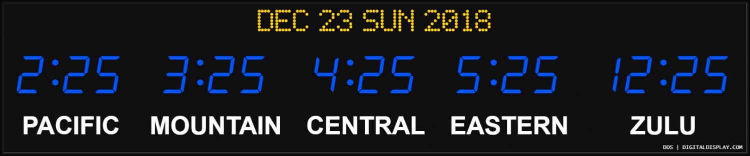 5-zone - BTZ-42425-5VB-DACY-2020-1T.jpg