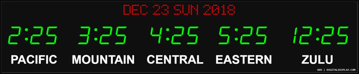 5-zone - BTZ-42425-5VG-DACR-2020-1T.jpg
