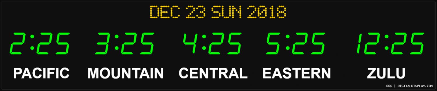 5-zone - BTZ-42425-5VG-DACY-2020-1T.jpg