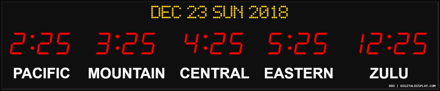 5-zone - BTZ-42425-5VR-DACY-2020-1T.jpg