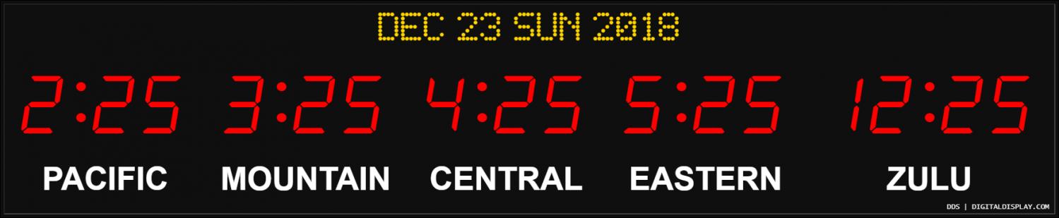 5-zone - BTZ-42440-5VR-DACY-2020-1T.jpg