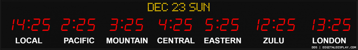 7-zone - BTZ-42418-7VR-DACY-1012-1T.jpg