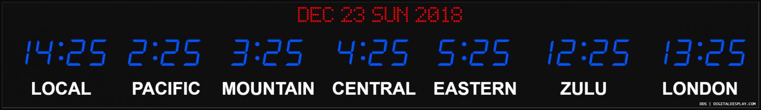 7-zone - BTZ-42425-7VB-DACR-2020-1T.jpg