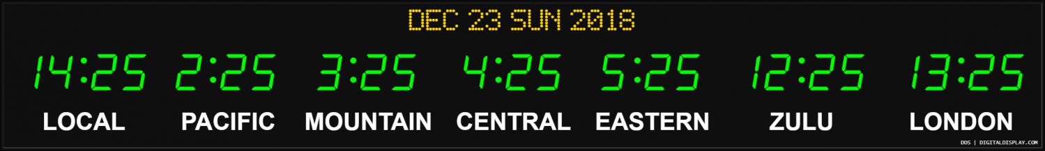 7-zone - BTZ-42425-7VG-DACY-2020-1T.jpg