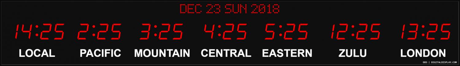 7-zone - BTZ-42425-7VR-DACR-2020-1T.jpg